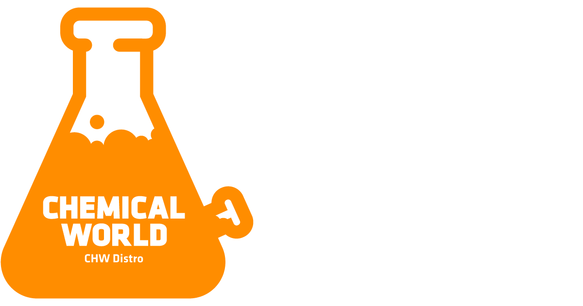chemical-full.png